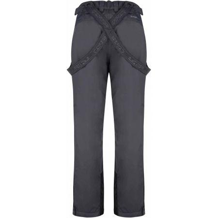 Men's ski pants - Loap FOSSI - 2