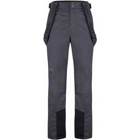 Men's ski pants - Loap FOSSI - 1