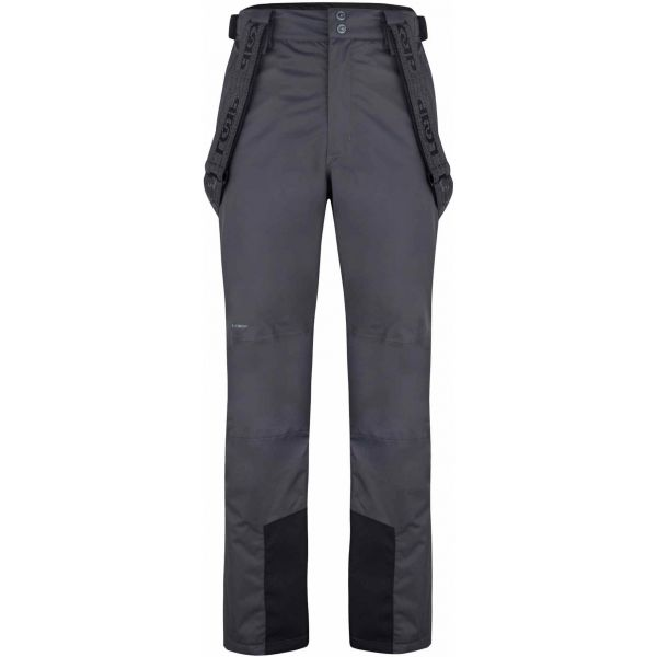 Loap FOSSI - Pánske lyžiarske nohavice