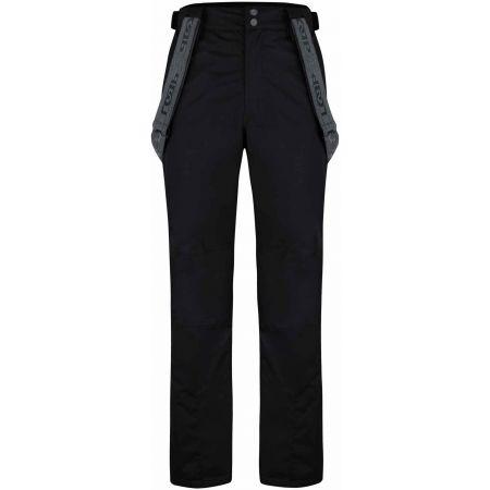 Loap OTAK - Pánské lyžařské kalhoty