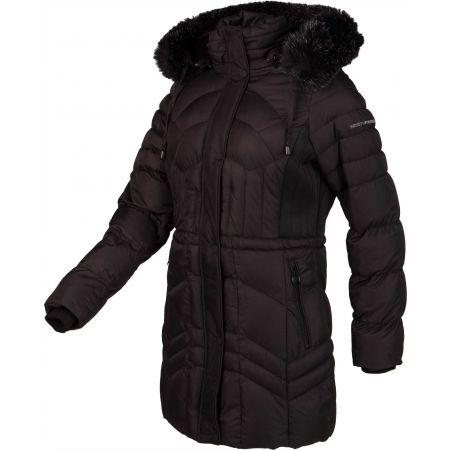 Dámsky kabát - Northfinder RHITMA - 2