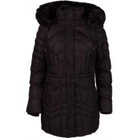 Northfinder RHITMA - Dámsky kabát