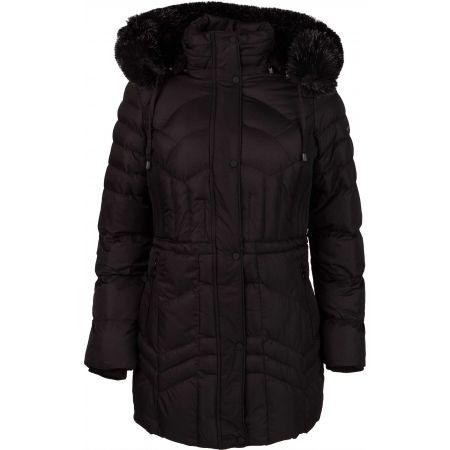 Dámsky kabát - Northfinder RHITMA - 1