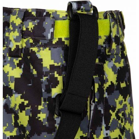 Kids ski pants - Loap CUBBY - 5