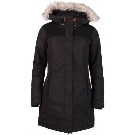 Columbia LINDORES™ JACKET - Дамско яке