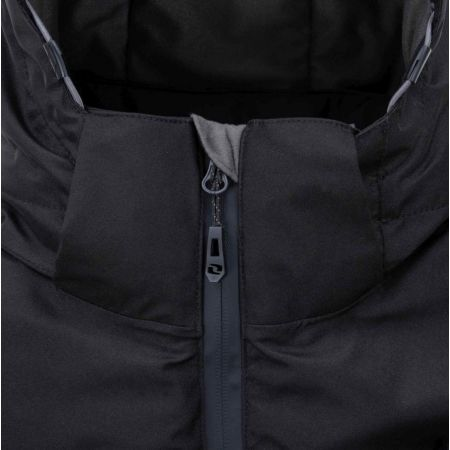 Мъжко зимно яке - Loap FOSBY - 7