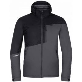 Loap FOSBY - Men's winter jacket