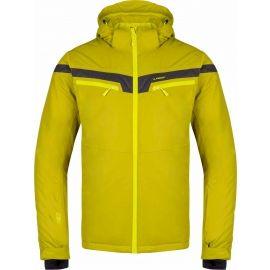 Loap FOSEK - Men's winter jacket