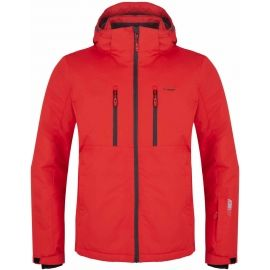 Loap LAMAS - Men's winter jacket
