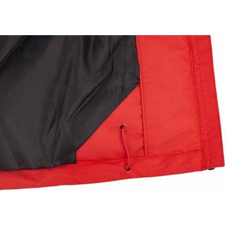 Pánska zimná bunda - Loap LAMAS - 7