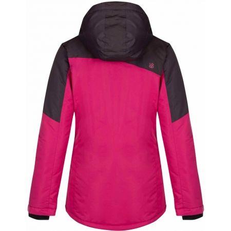 Dámska zimná bunda - Loap LAKIA - 2
