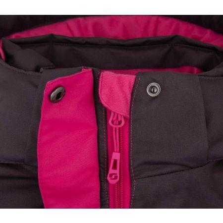 Dámska zimná bunda - Loap LAKIA - 3
