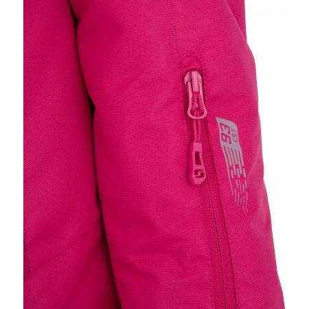 Dámska zimná bunda - Loap LAKIA - 4