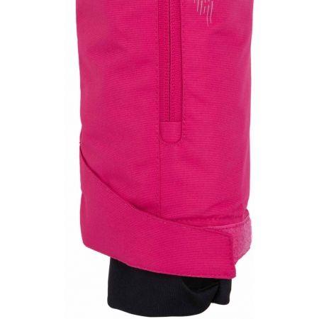 Dámska zimná bunda - Loap LAKIA - 5