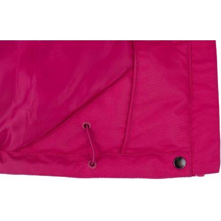 Dámska zimná bunda - Loap LAKIA - 7
