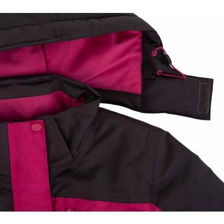 Dámska zimná bunda - Loap LAKIA - 8