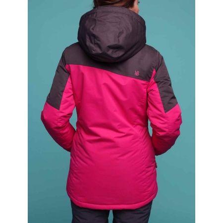 Dámska zimná bunda - Loap LAKIA - 11