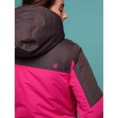 Dámska zimná bunda - Loap LAKIA - 12