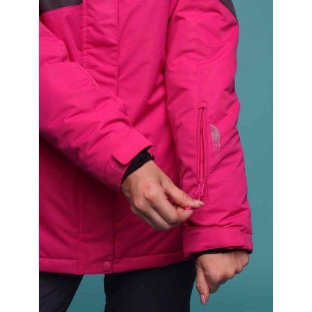 Dámska zimná bunda - Loap LAKIA - 13