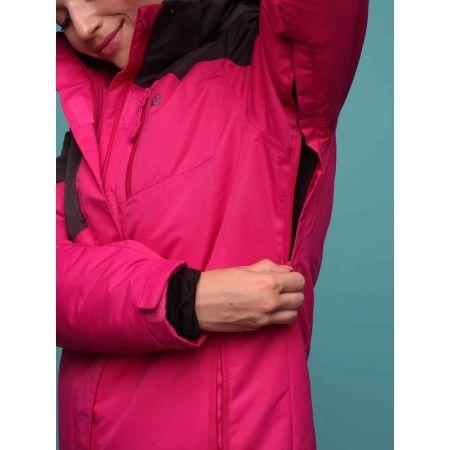 Dámska zimná bunda - Loap LAKIA - 14