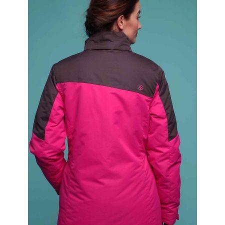 Dámska zimná bunda - Loap LAKIA - 15