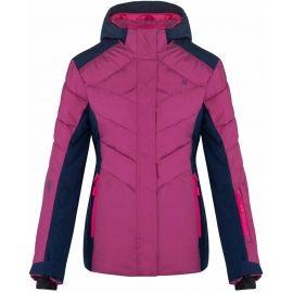 Loap OTHELA - Women's skiing jacket