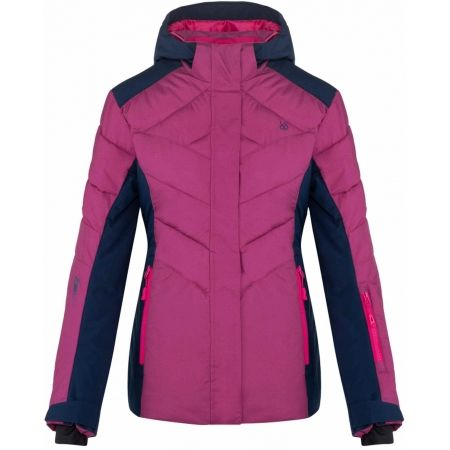 Loap OTHELA - Women's skiing jacket