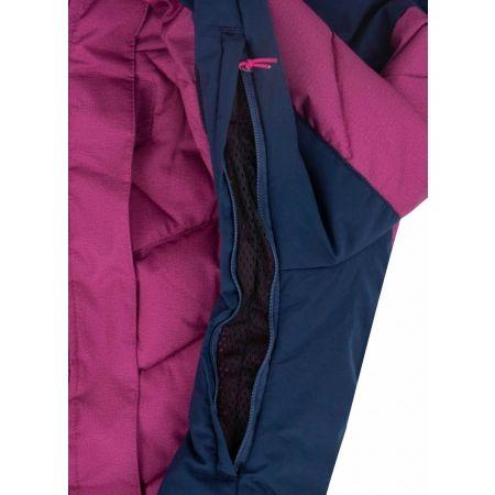Dámská lyžařská bunda - Loap OTHELA - 6
