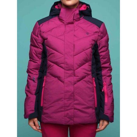 Dámská lyžařská bunda - Loap OTHELA - 9