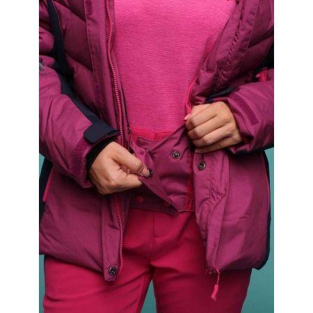 Dámská lyžařská bunda - Loap OTHELA - 14