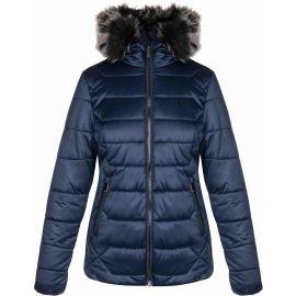 Loap TASIA - Women's winter jacket