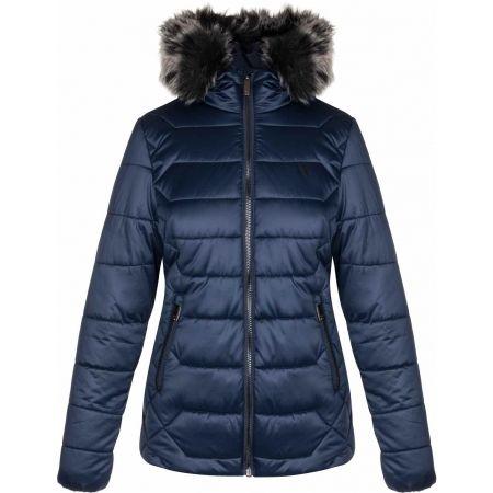 Dámska zimná bunda - Loap TASIA - 1