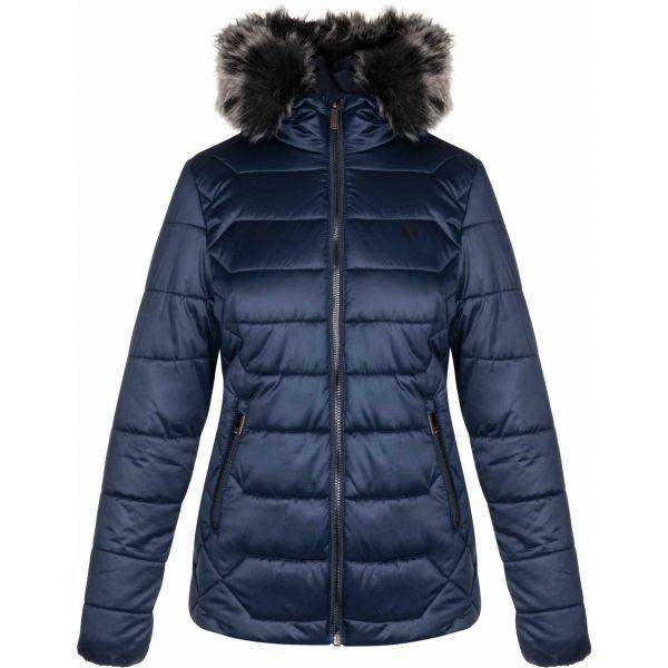 Loap TASIA - Dámska zimná bunda