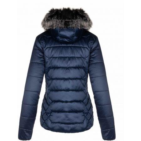 Dámska zimná bunda - Loap TASIA - 2