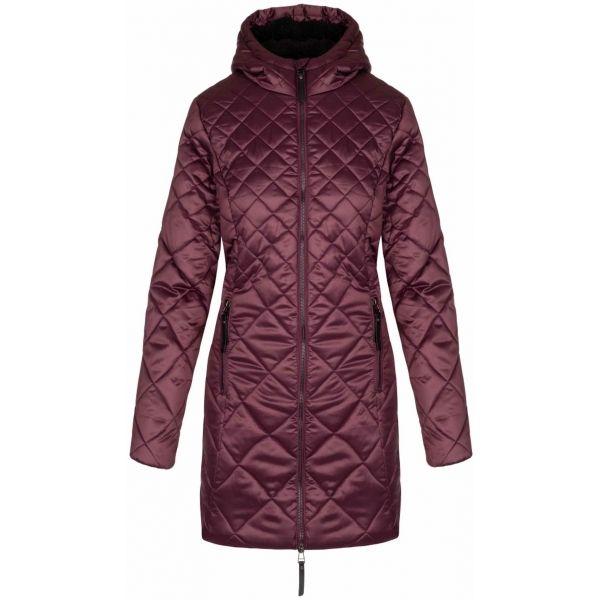 Loap TENCY - Dámska zimná bunda