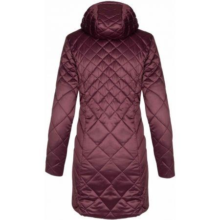 Dámská zimní bunda - Loap TENCY - 2