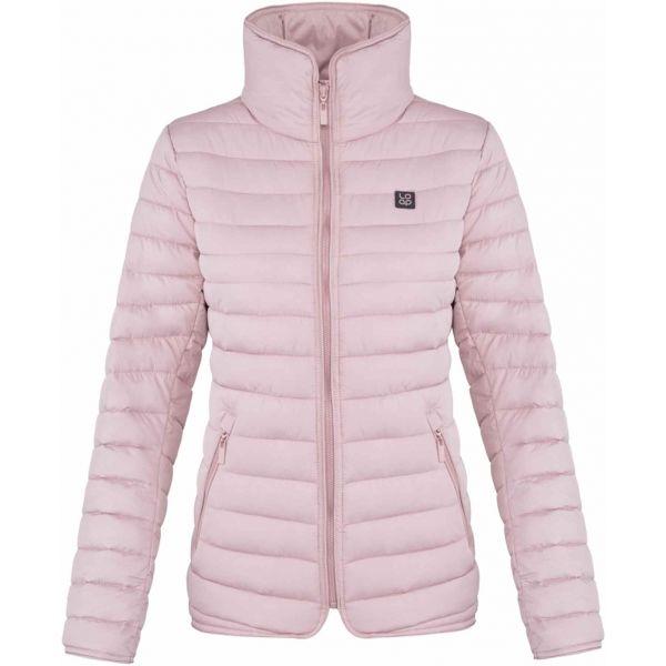 Loap JENNI - Dámska zimná bunda