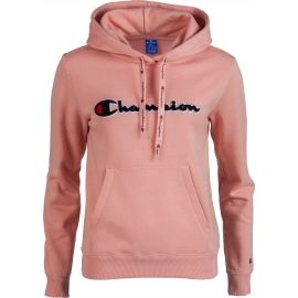 Champion HOODED SWEATSHIRT - Hanorac de femei
