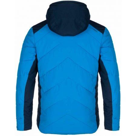 Pánská lyžařská bunda - Loap OTEL - 2