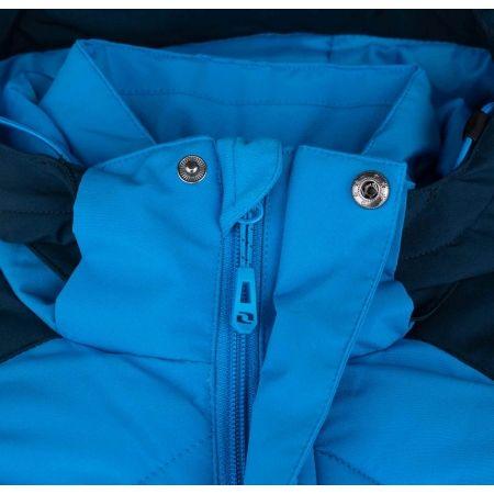 Pánská lyžařská bunda - Loap OTEL - 3