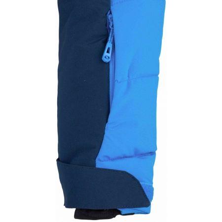 Pánská lyžařská bunda - Loap OTEL - 4