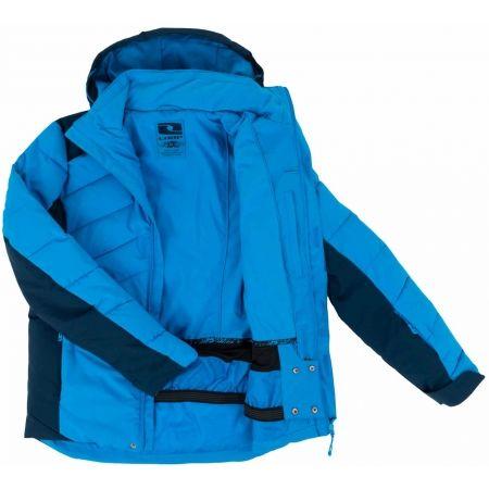 Pánská lyžařská bunda - Loap OTEL - 5