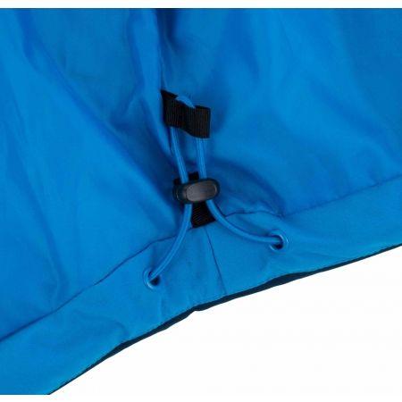 Pánská lyžařská bunda - Loap OTEL - 6