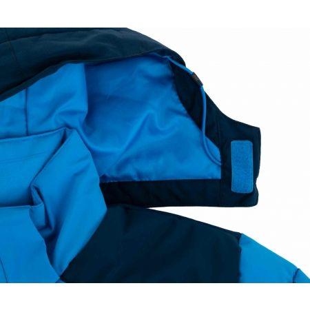 Pánská lyžařská bunda - Loap OTEL - 7