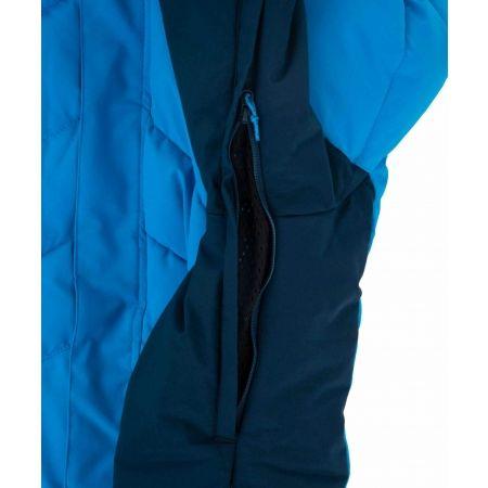 Pánská lyžařská bunda - Loap OTEL - 8