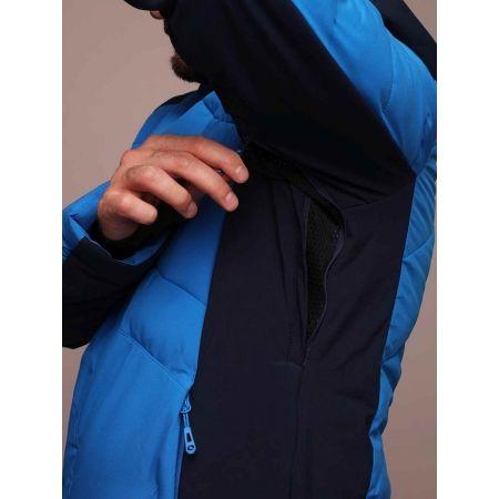 Pánská lyžařská bunda - Loap OTEL - 14