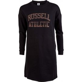Russell Athletic PRINTED DRESS - Women's dress