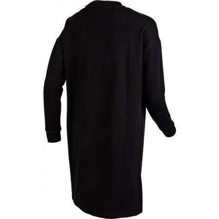 Dámske šaty - Russell Athletic PRINTED DRESS - 3