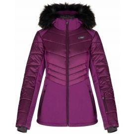 Loap ODIANA - Women's ski jacket