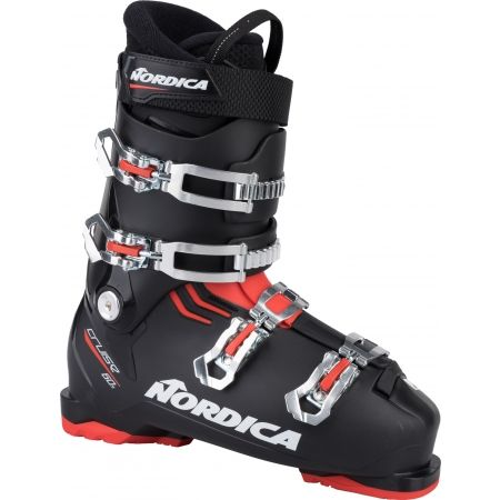 Pánska lyžiarska obuv - Nordica THE CRUISE 60 S - 2